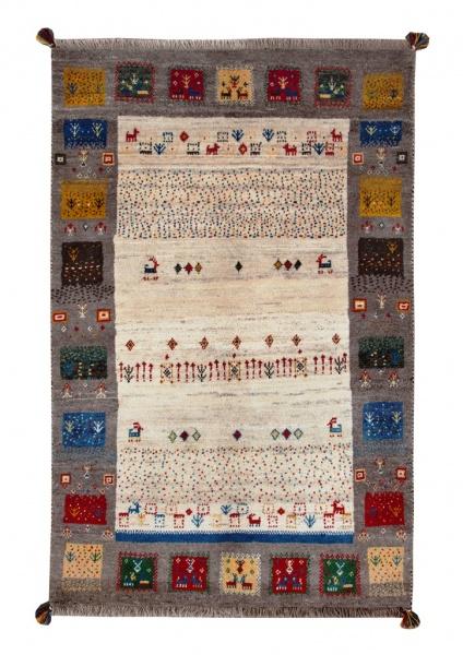 ペルシャ絨毯・キリム市