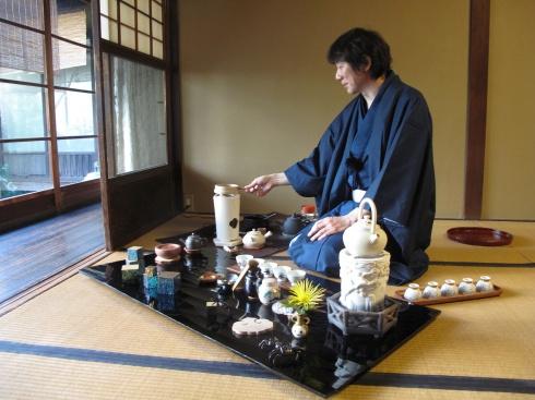 InazawaTakao2012_11_18